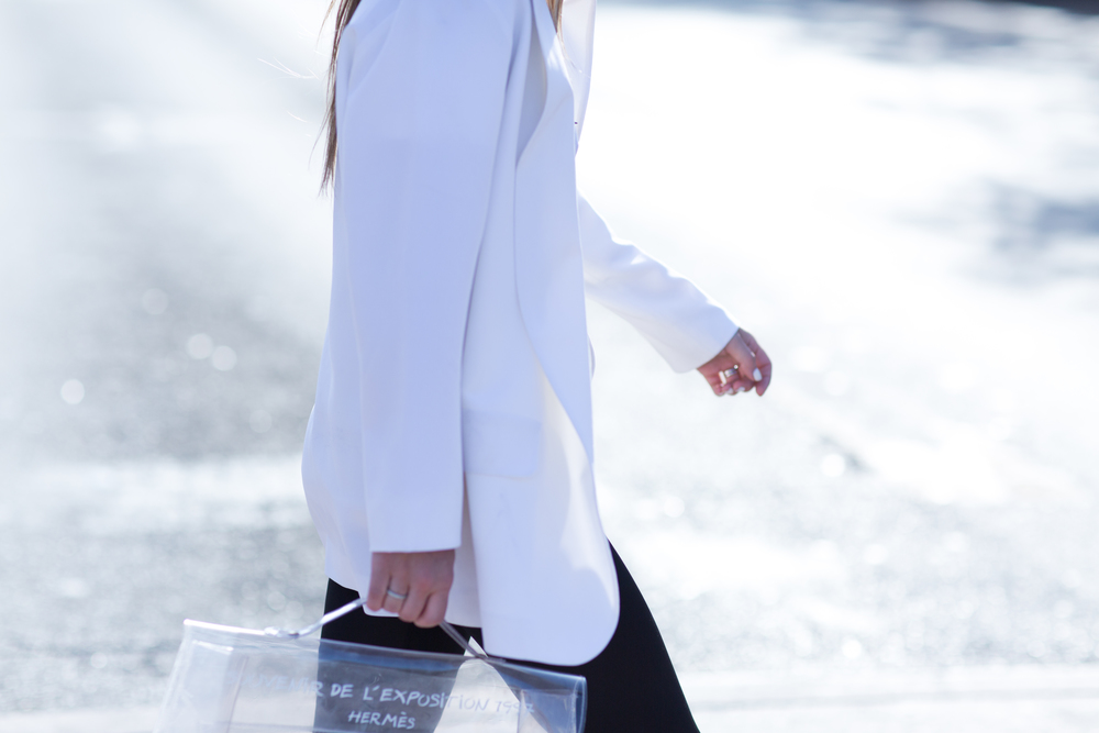 white_blazer_miami_blogger