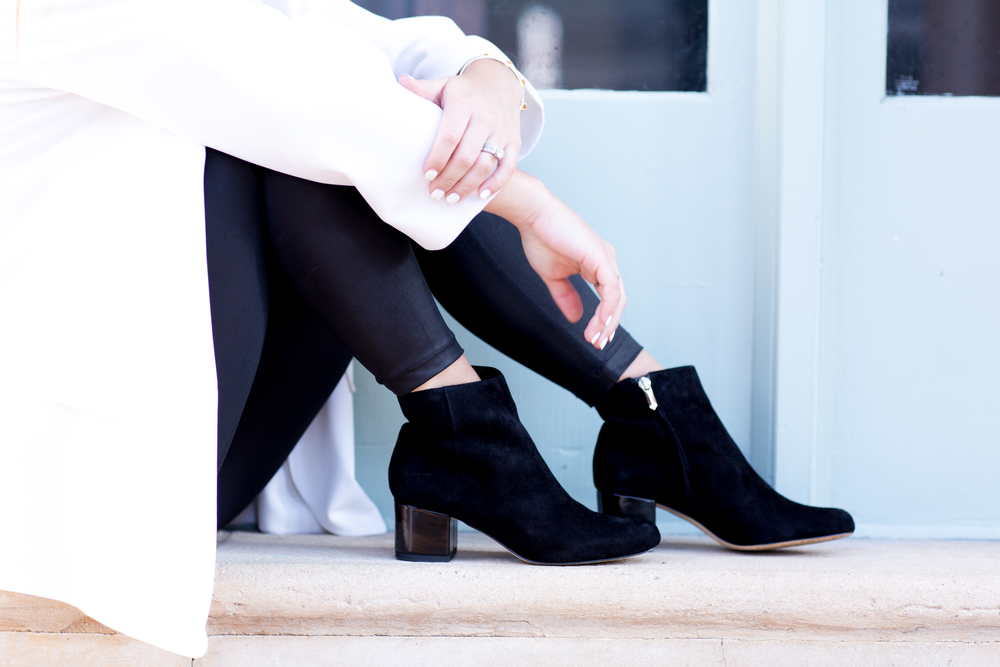 sam_edelman_ankle_boots