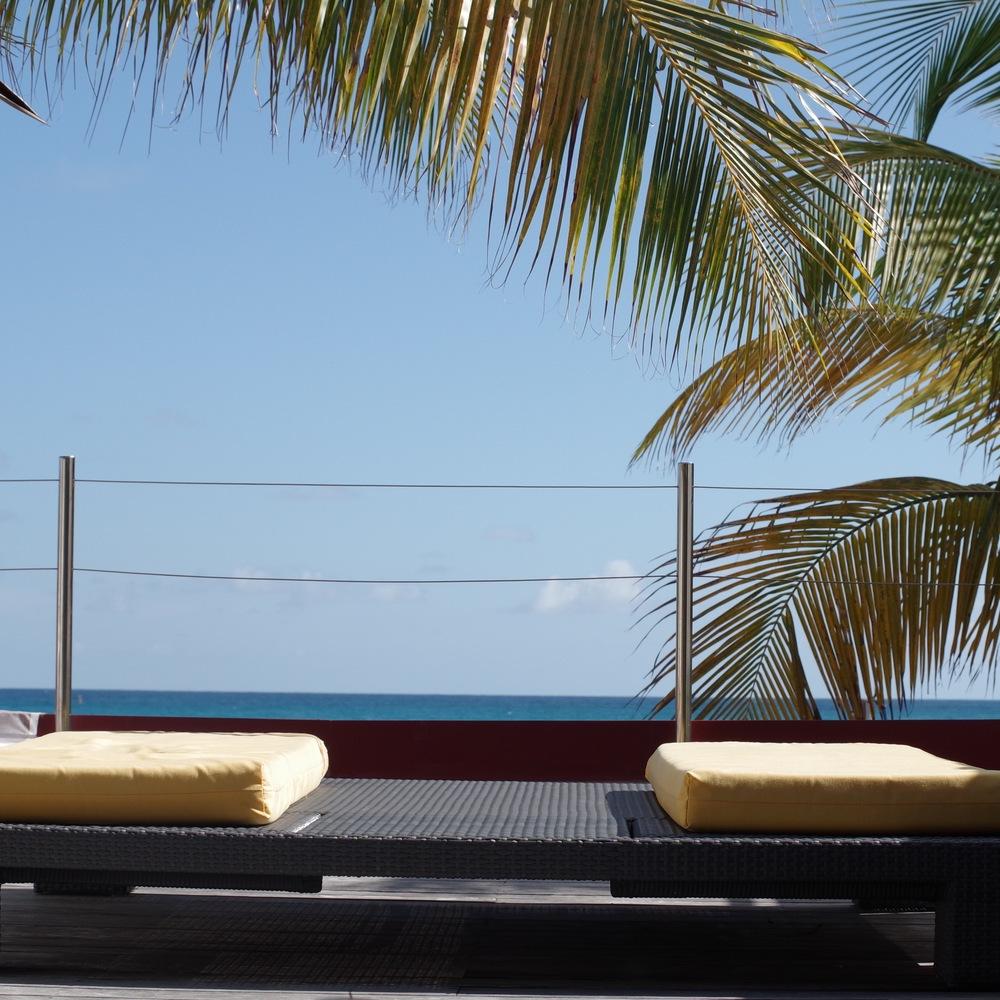 tom_beach_hotel