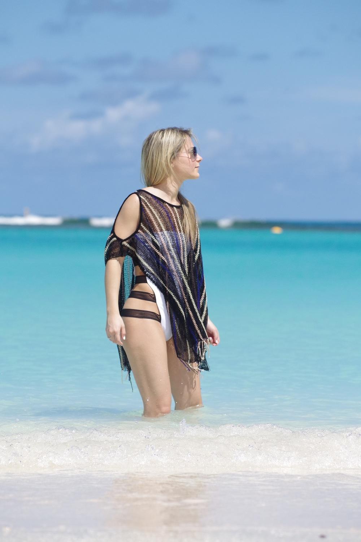 stjean_beach_blogger