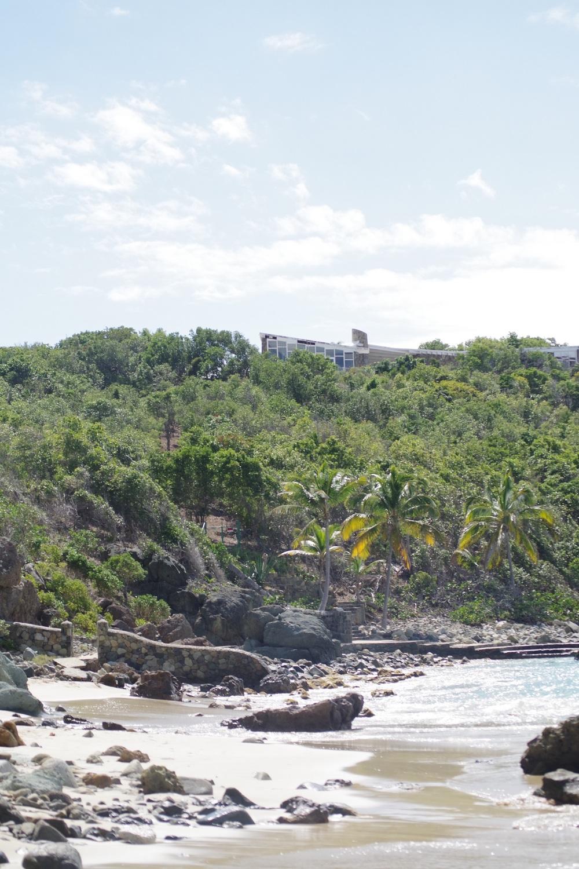 colombier_beach_Stjean