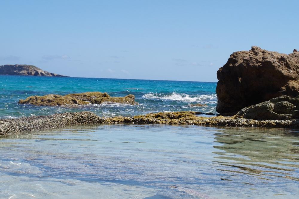 salines_beach