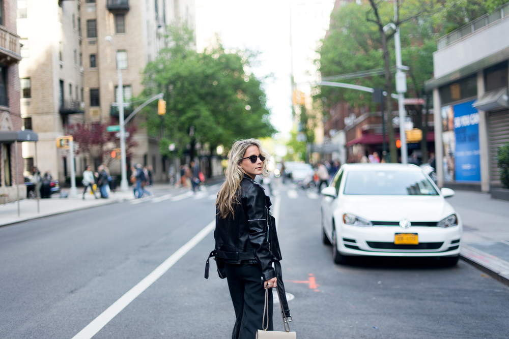 nour_hammour_leather_jacket