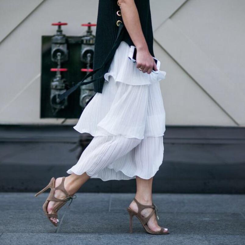 white_midi_skirt