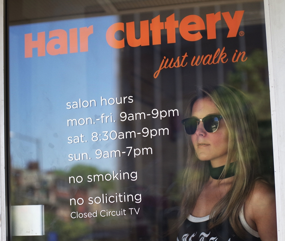 hair_cuttery_blogger