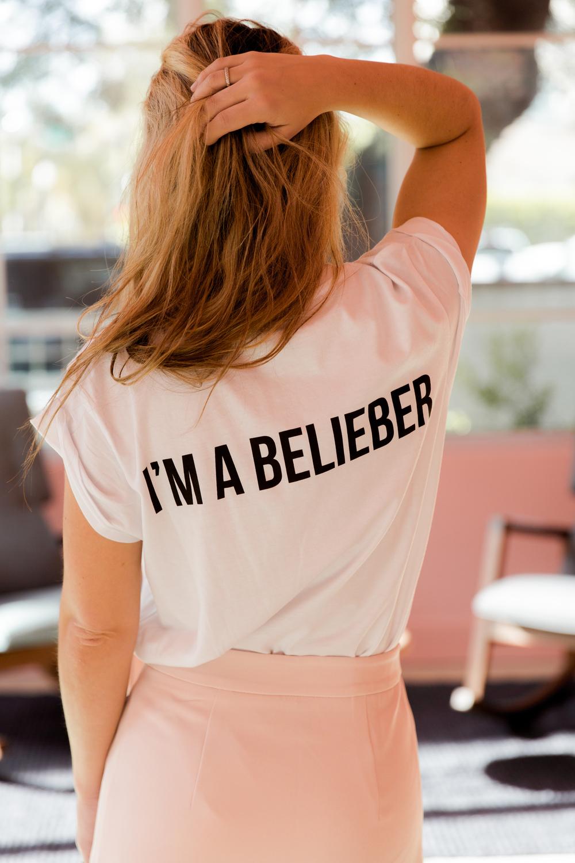 Justin_Bieber_Tee