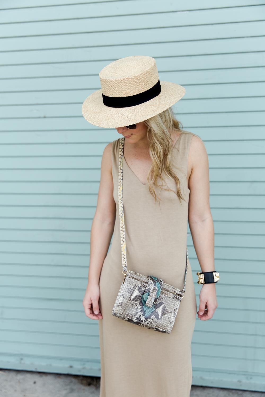 ralph_lauren_dress_blogger