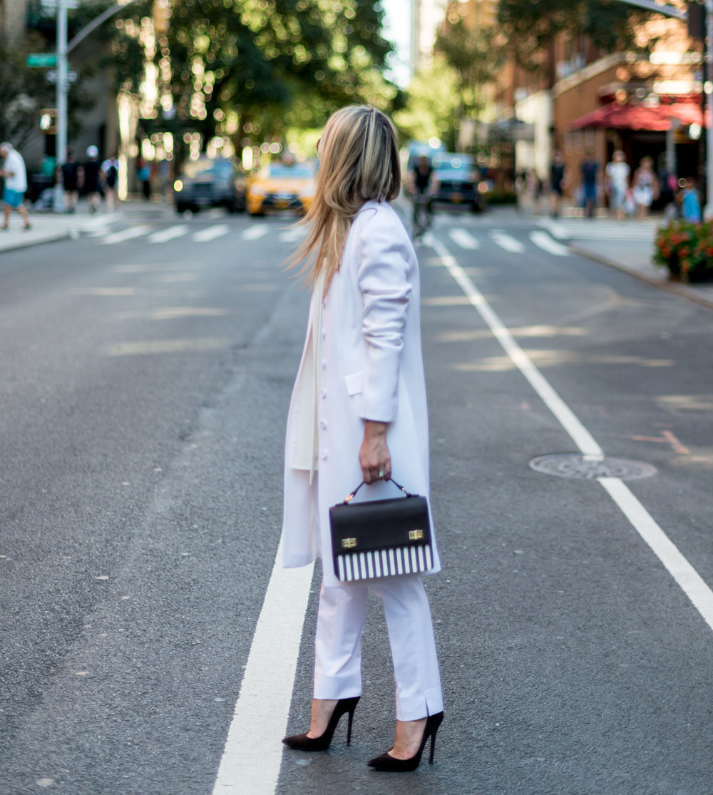 how_to_wear_white_after_labor_day