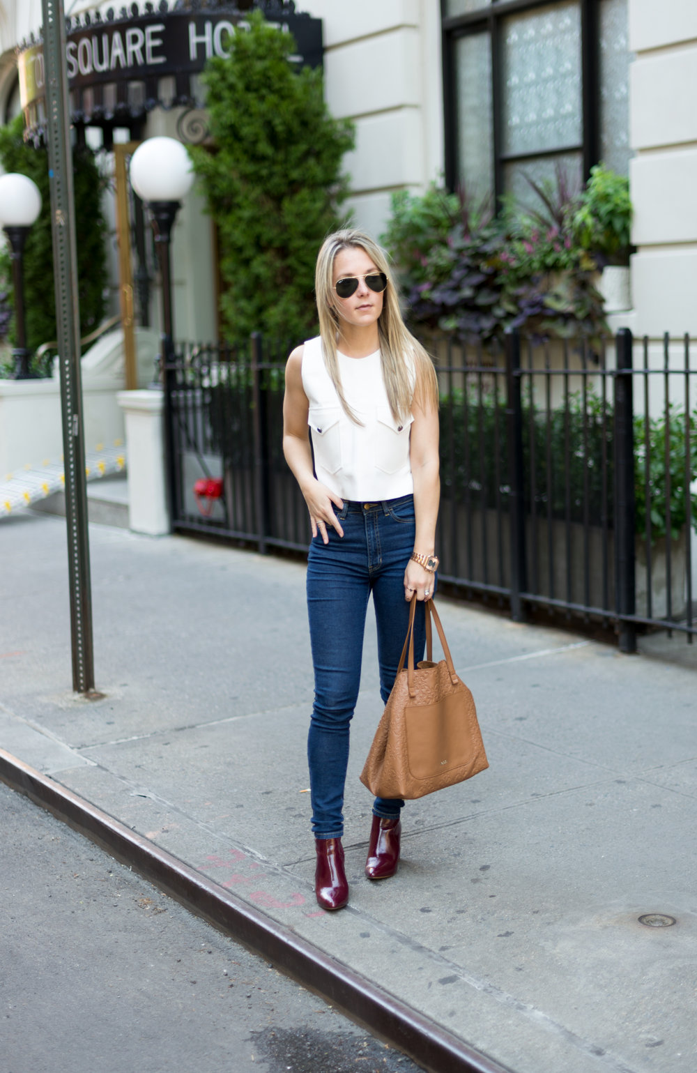casual_fall_look