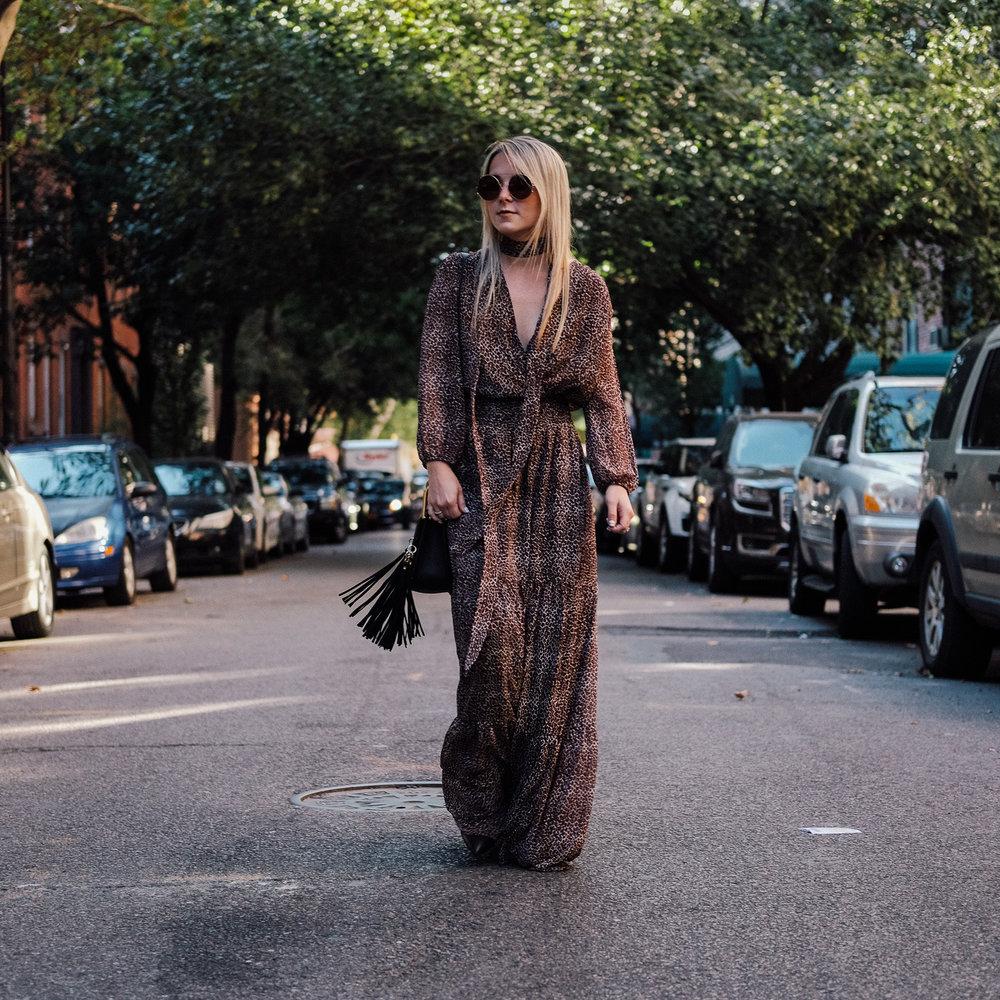 eva_mendes_leopard_Dress