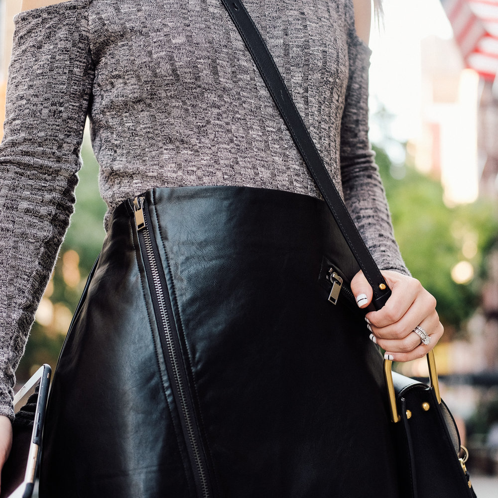 highline_collective_black_leather_skirt
