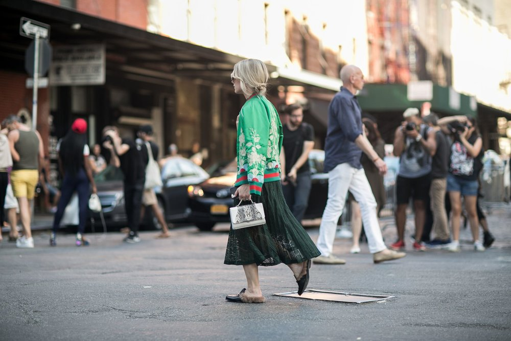 nyfw_streetstyle_casual_glam