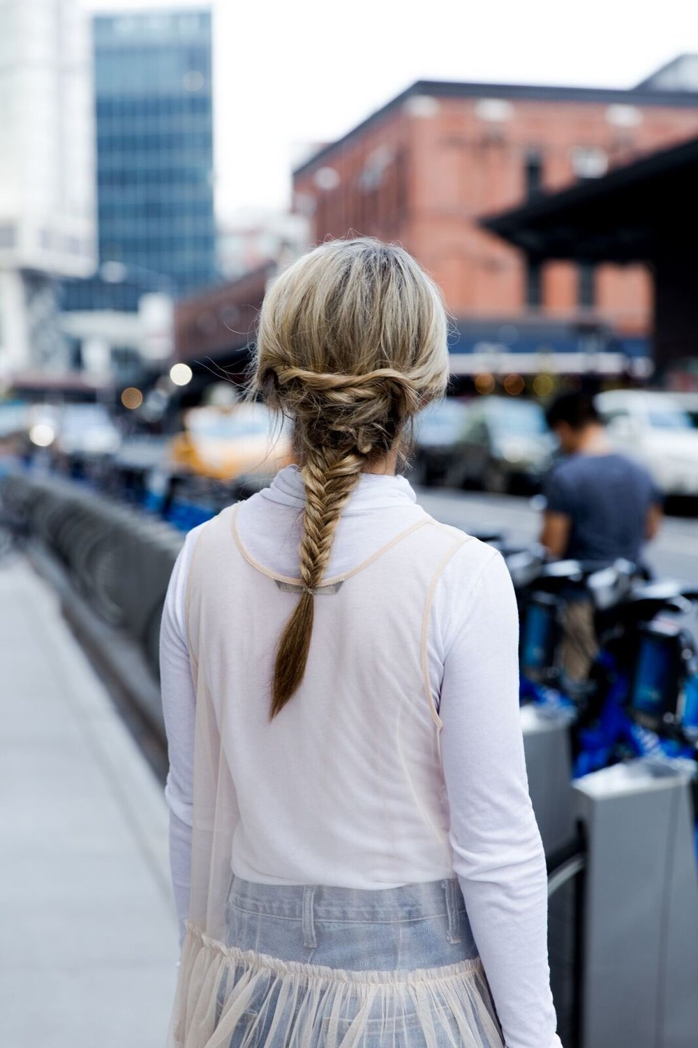 fish_tail_braid