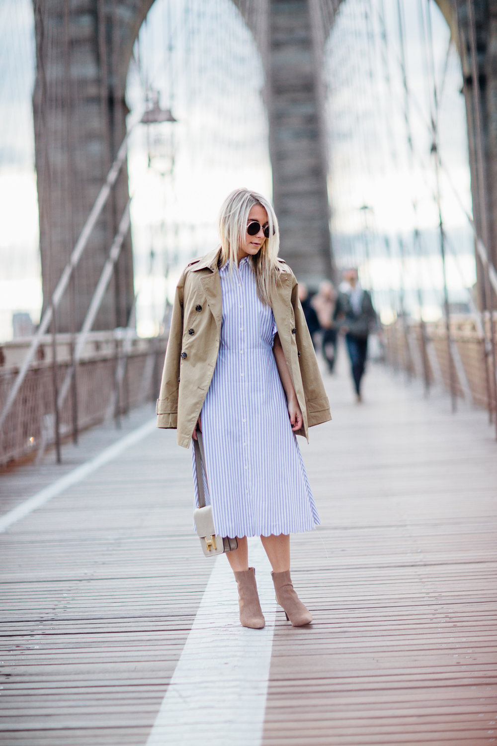 brooklyn_bridge_fashion_blogger