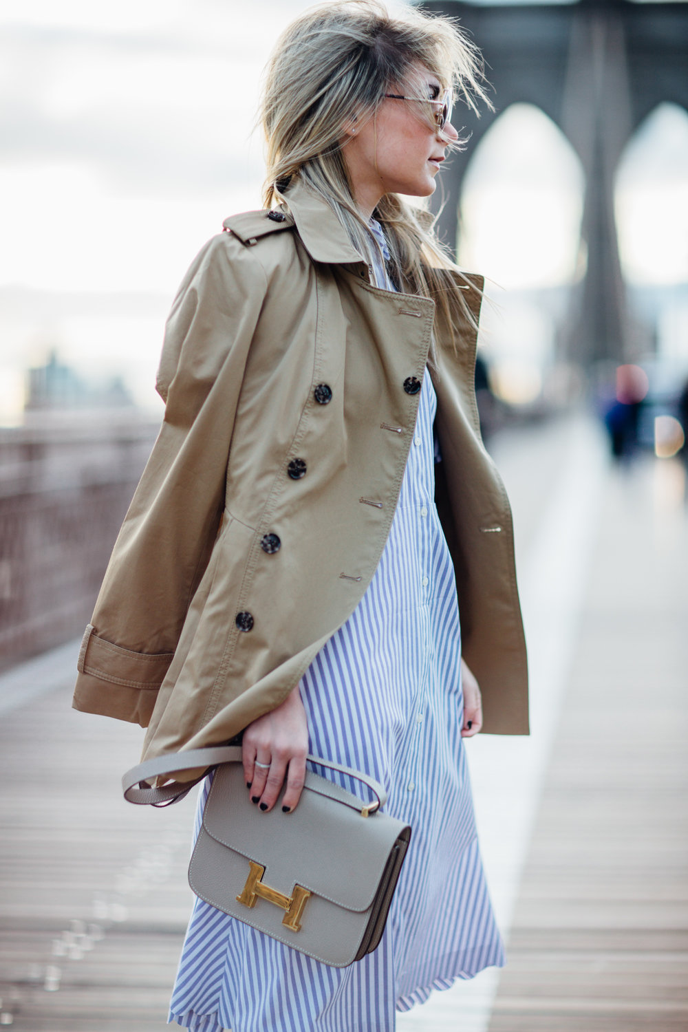 banana_republic_trench_coat