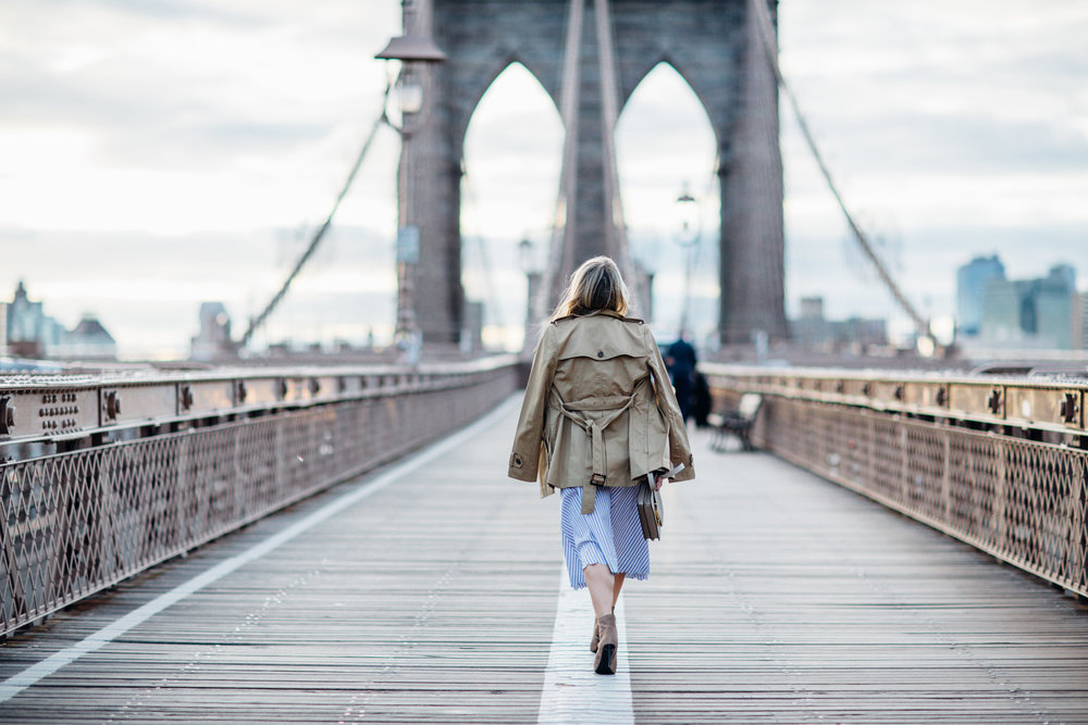fashion_blogger_brooklyn_bridge