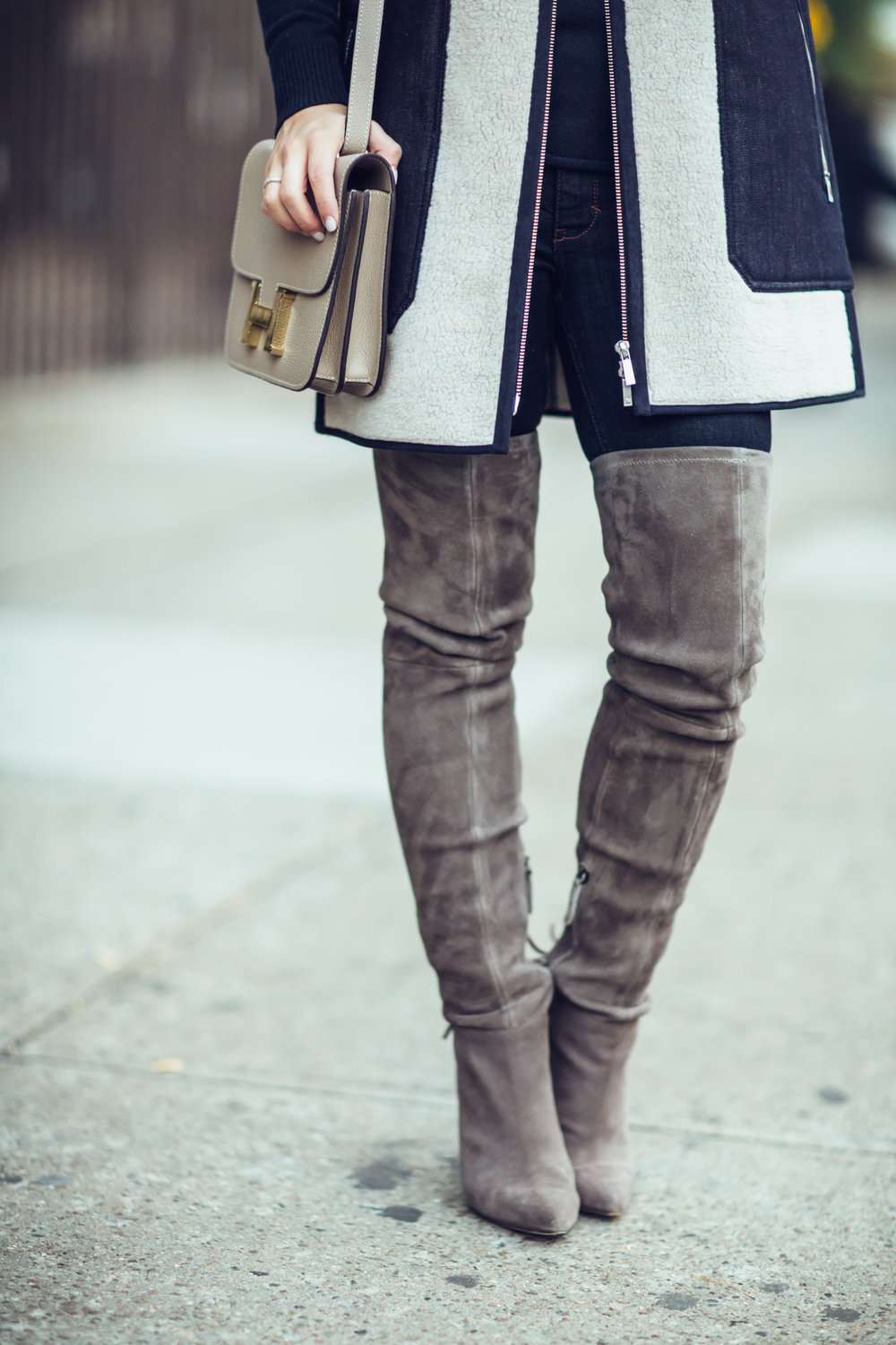 over_the_knee_boots