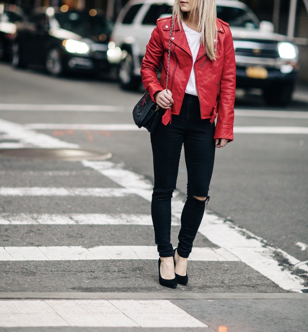 red_leather_jacket