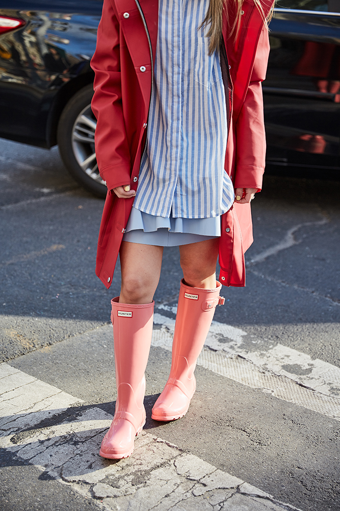 pink_rain_boots_hunter