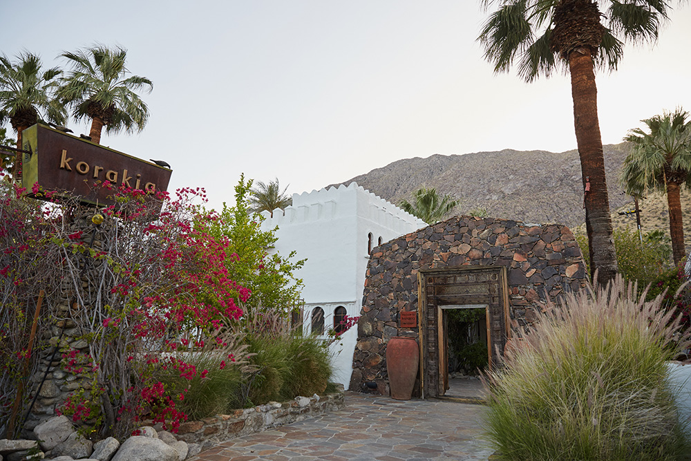 korakia_hotel_palm_springs_3