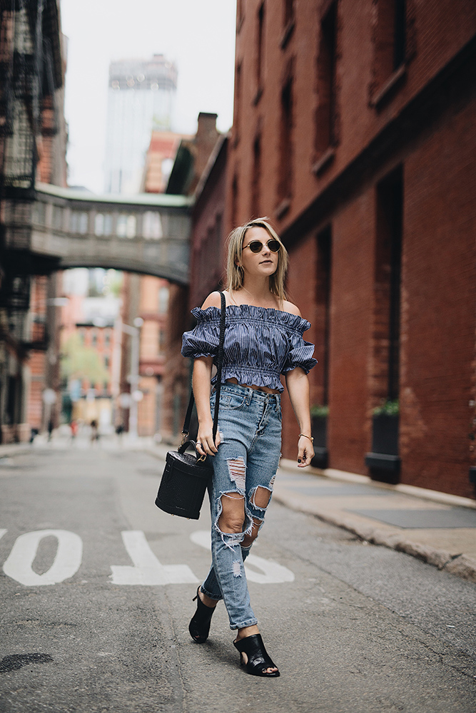 off-the-shoulder-casual-summer
