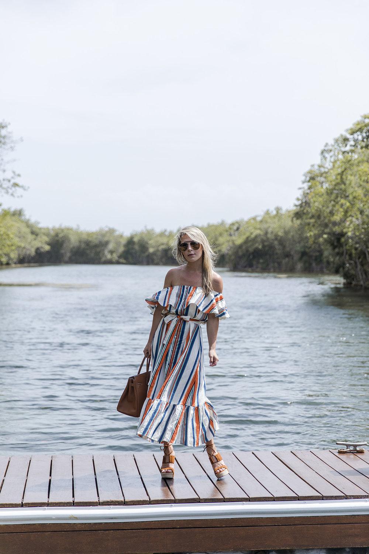 off-the-shoulder-summer-dress-lulus-2