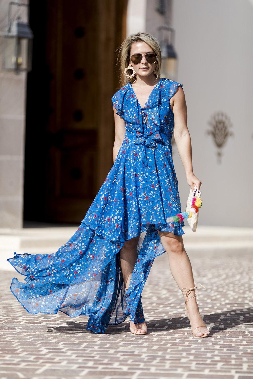 blue-hi-low-dress-2-lulus