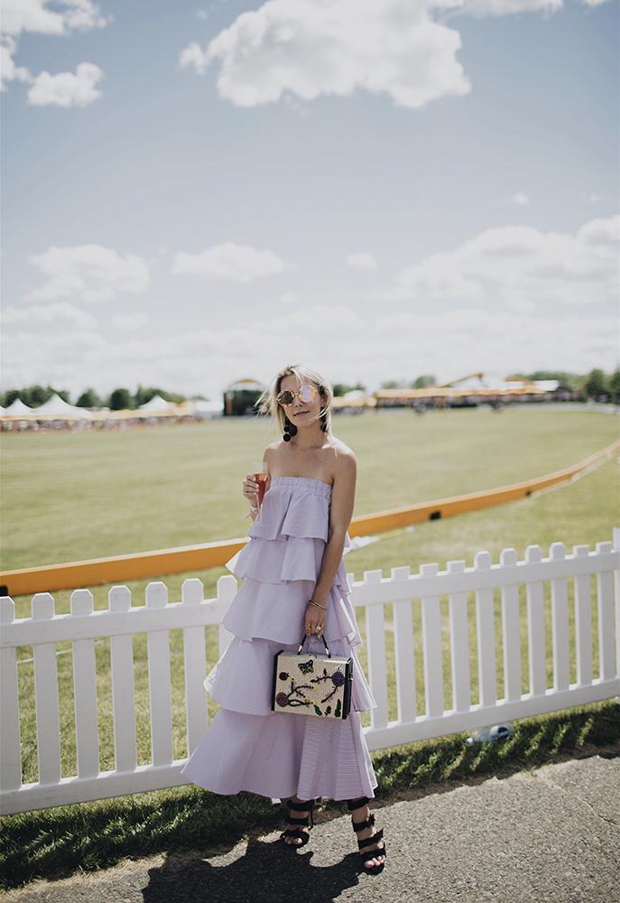 veuve-cliquot-polo-classic-2017-outfit-dress