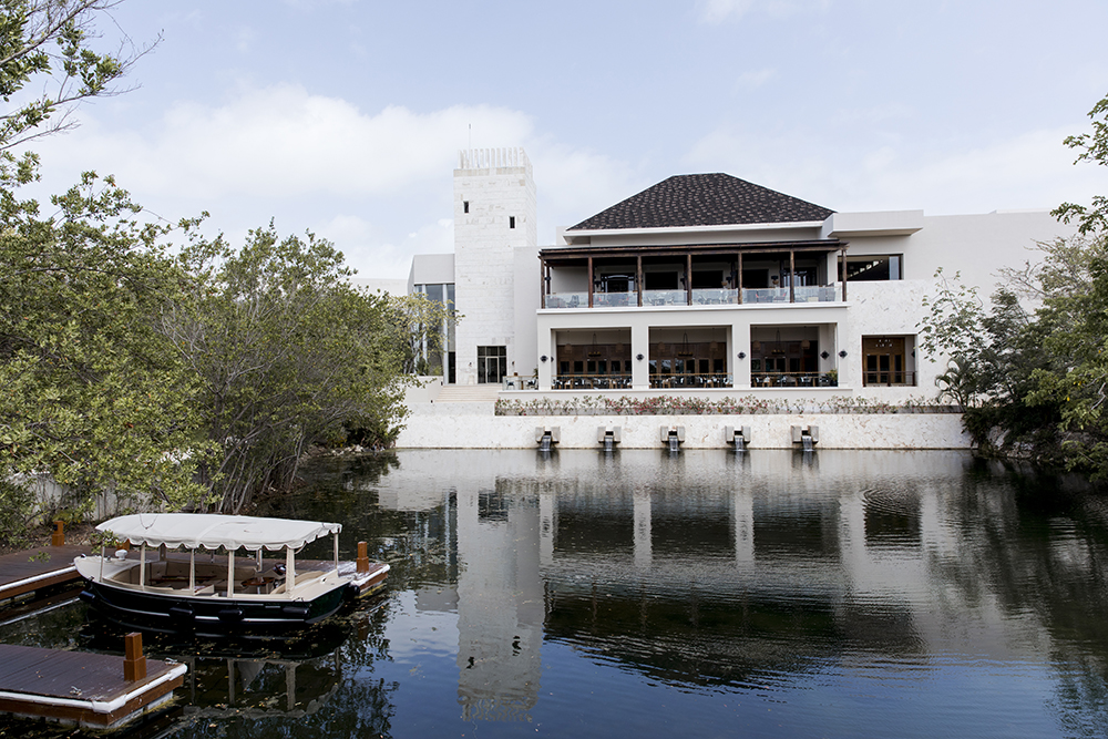 fairmont-mayakoba-review-1
