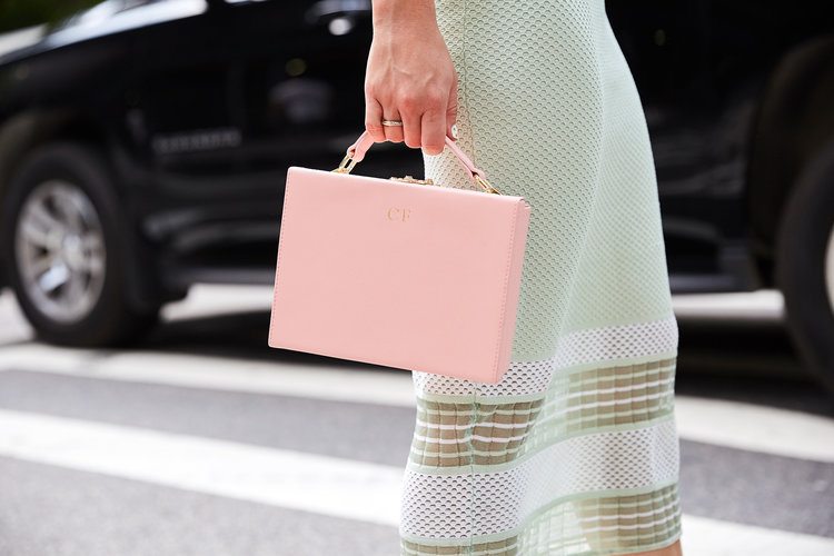 the-daily-edited-pink-bag-2