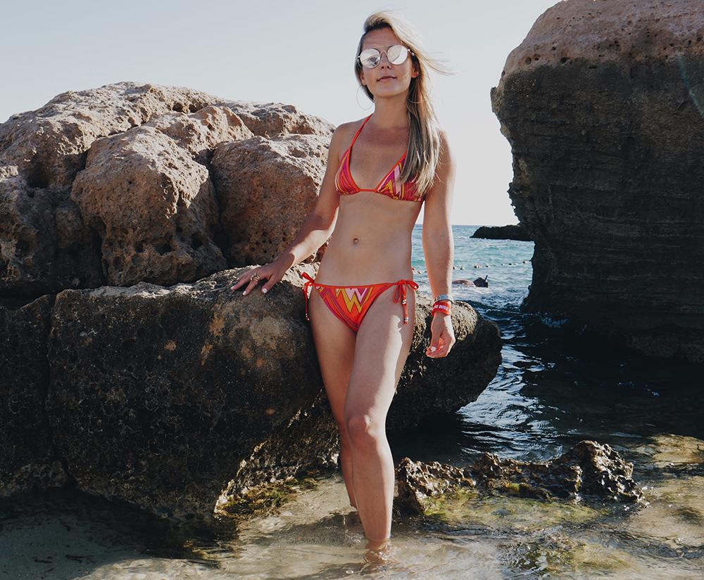 m-missoni-bikini