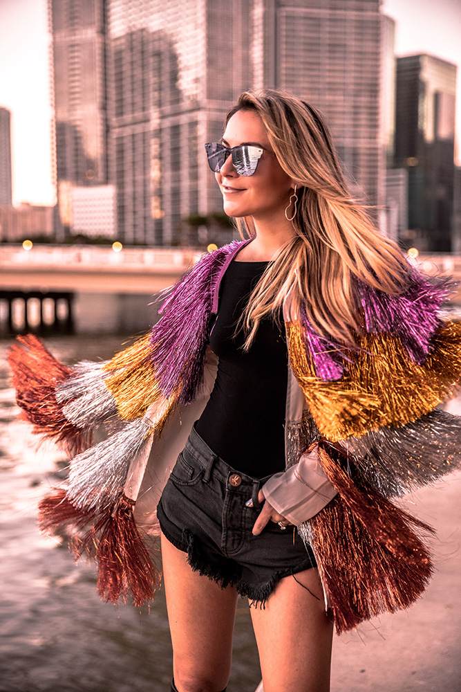 art-basel-look-fringe-jacket