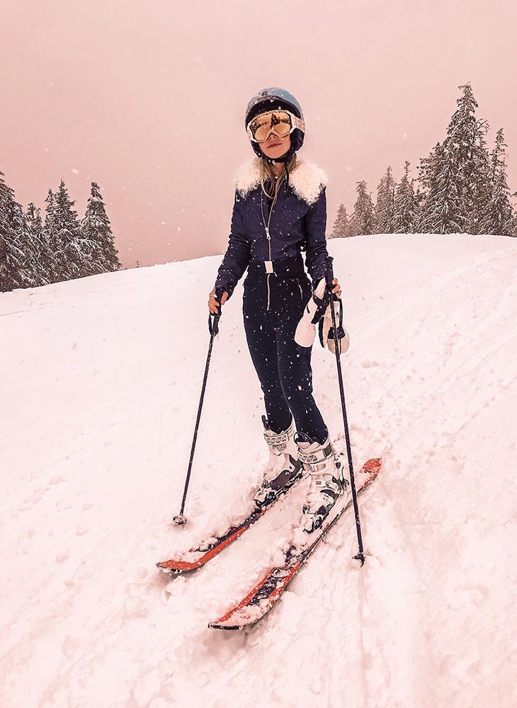 whistler-skiing