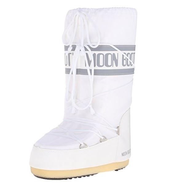 moon-boots-tecnica-white