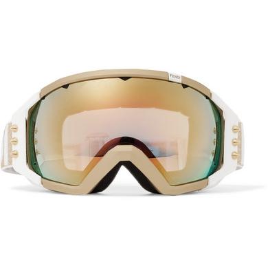 fendi-goggles