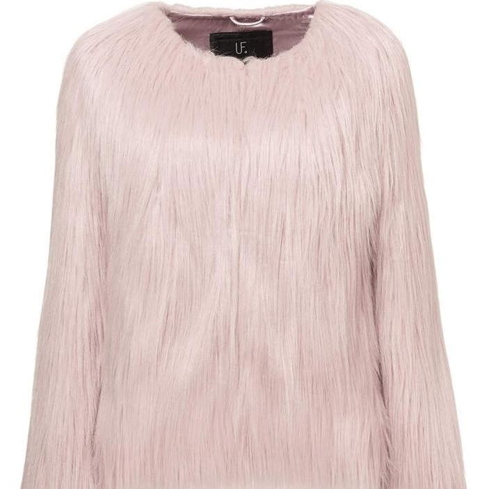 unreal-fur-pink