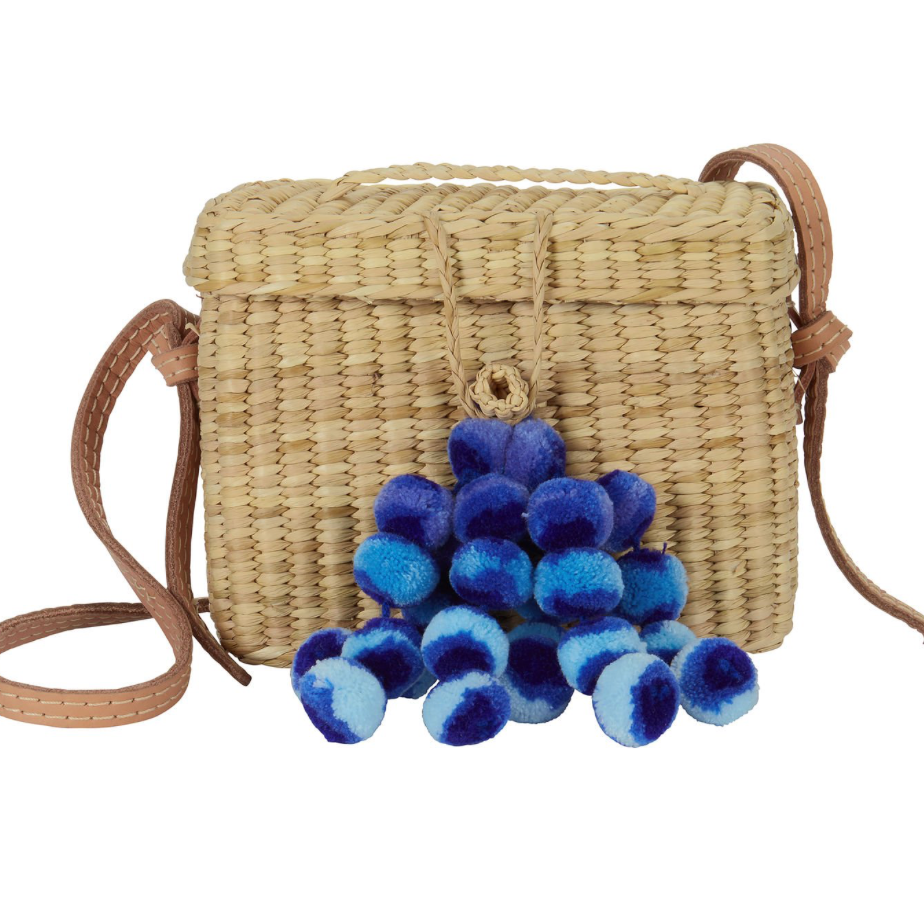 roge-blue-pom-pom-straw-bag