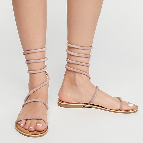 havana-gladiator-sandals