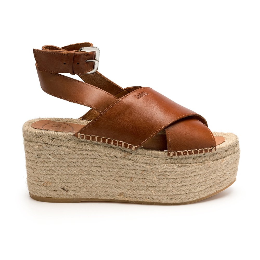 vegas-platform-sandals-brown