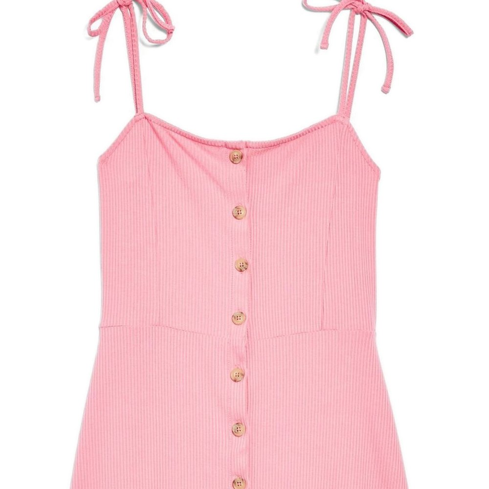 pink-summer-dress-what-to-pack