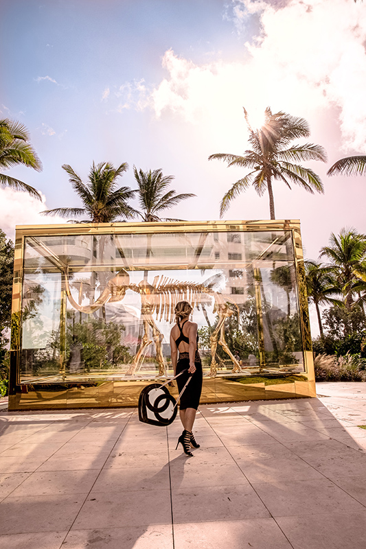 best-instagram-places-miami-faena