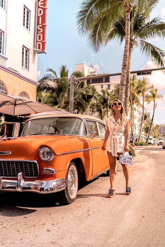 best-instagram-spots-miami-ocean-drive