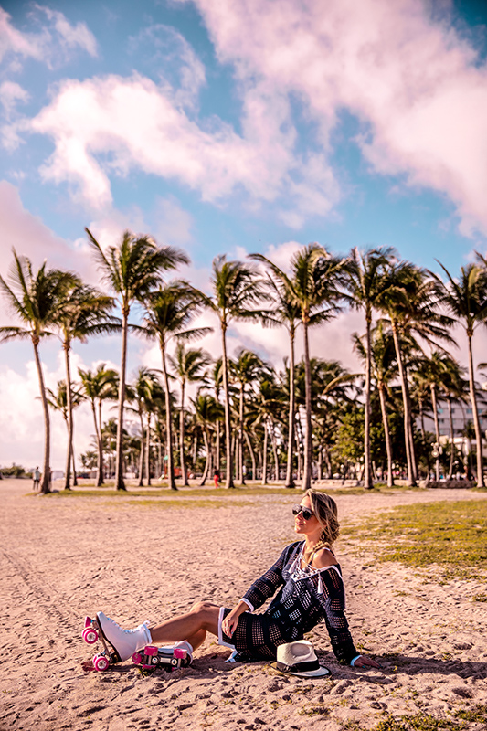 best-instagram-spots-miami-beach
