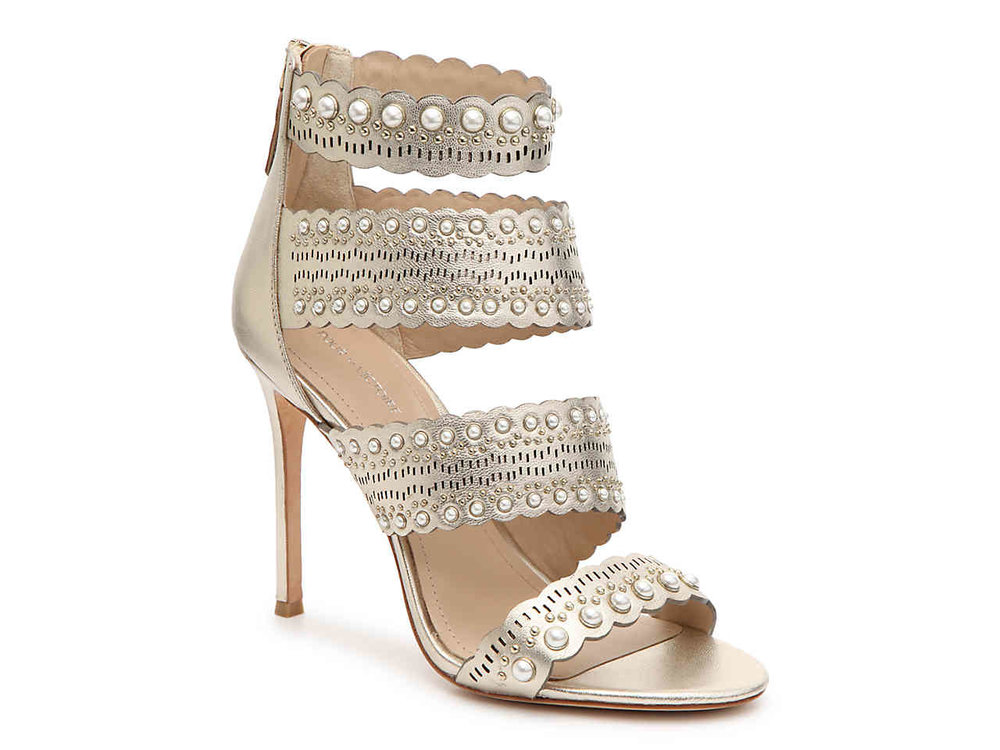 Shop these sandals by clicking on the image or  HERE .