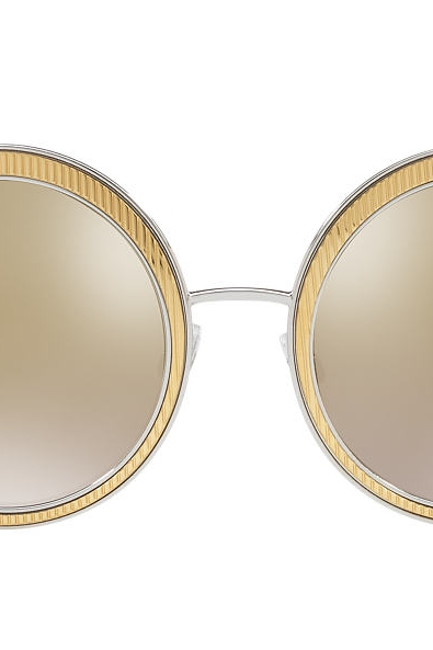 Shop these sunnies by clicking on the image or  HERE .