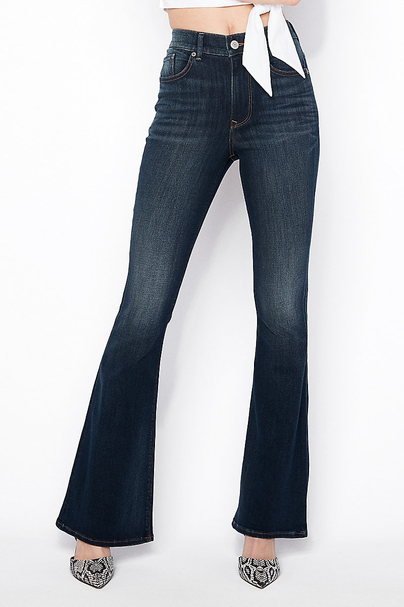 Shop these jeans by clicking on the image or  HERE .