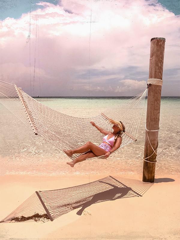 best-instagram-spots-abacos-bahamas