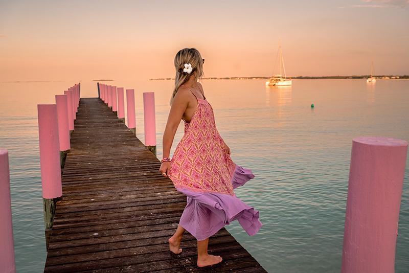 best-instagram-spots-abacos-bahamas-3