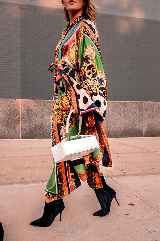 silk-scarf-trend-christie-ferrari-2
