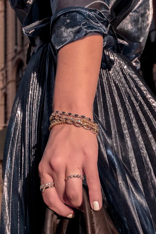 christie-ferrari-nyfw-blue-nile-jewelry-1